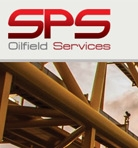 SPS Oildfield Services