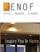 Renof.com