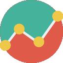 project-analytics