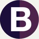 Bootstrap Front-End Framework
