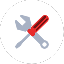 Website/Intranet portal support & maintenance